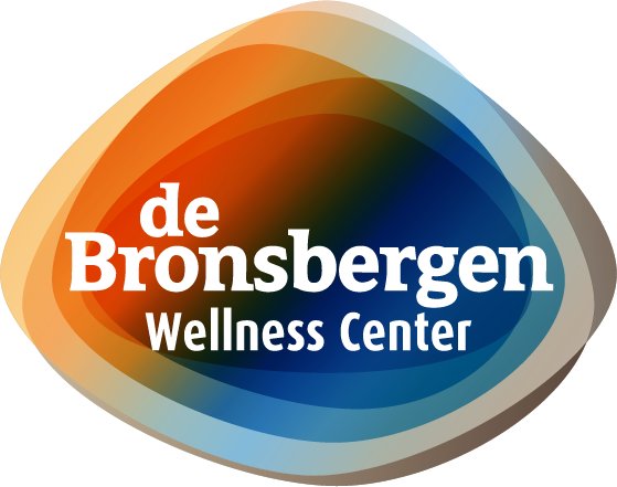 Wellness Center de Bronsbergen