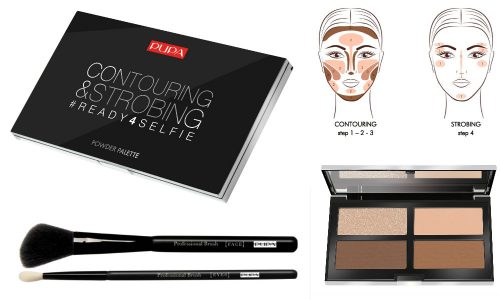 Contouring is hot!  How to contour: 5 tips & tricks