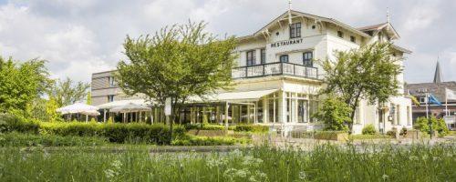 Hampshire Hotel – Avenarius Ruurlo