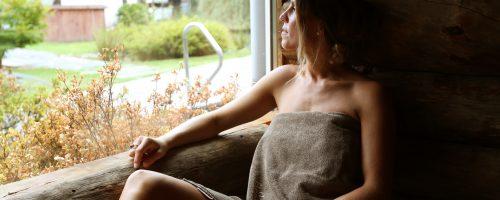 Groupon sauna dag-entree incl sapje – na 3 november